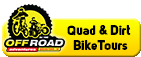 Quad & Dirt Bike Tours
