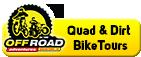 Quad & Dirt Bike Tours